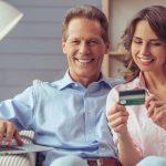 La banque en ligne chez ING, simple et bon marché