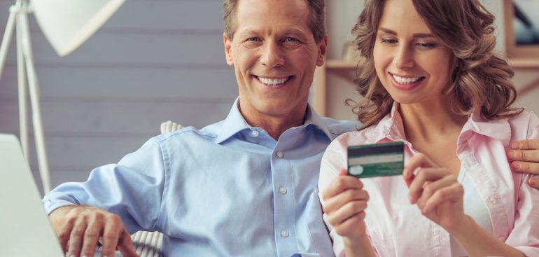 La banque en ligne chez ING : bon marché et facile