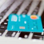 Achat d'une carte de crédit prépayée en Belgique