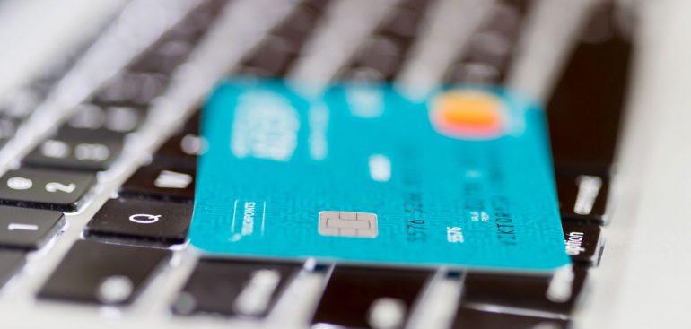 Acheter une carte de crédit prépayée en Belgique
