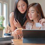 Demande de cartes de crédit prépayées les moins chers en Belgique