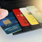Carte de crédit prépayée