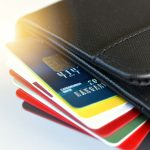 Carte de crédit prépayée Mastercard