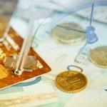 Ayez toujours de l'argent sous la main avec un crédit renouvelable