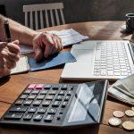 Demander un prêt personnel avec un taux d'intérêt fixe et bas
