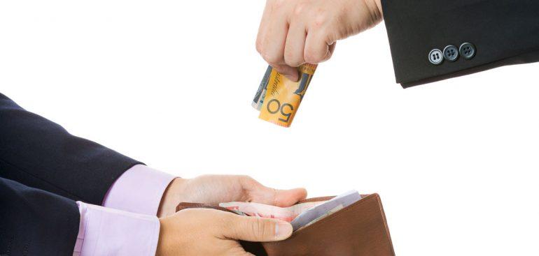 Comparez et contractez un prêt facilement