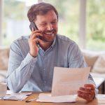Faire un prêt personnel pour la tranquilité