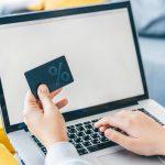 Le micro-crédit est de plus en plus populaire