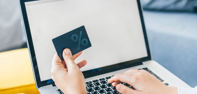 Le micro-crédit devient de plus en plus populaire