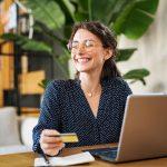 Empruntez rapidement de l'argent avec un mini-prêt