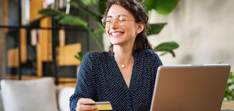 Prêt rapide : emprunter de l'argent avec un prêt mini