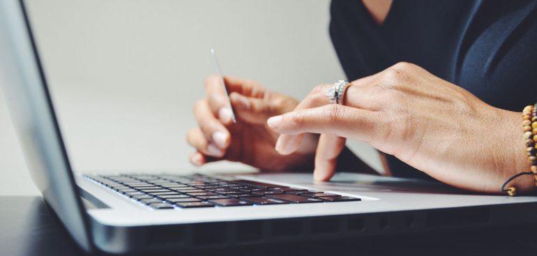 Prêts d'argent rapide avec devis en ligne