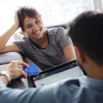Prêt en ligne : conseils et devis