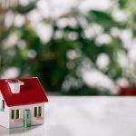 Réduction substantielle des marges d'intérêt sur les prêts hypothécaires