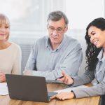 Différences entre prêt personnel et crédit renouvelable ?