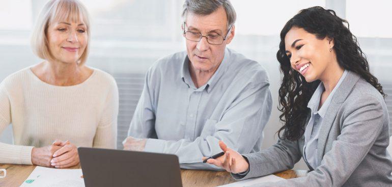 Prêt personnel et crédit renouvelable : les différences
