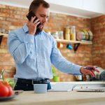 Prévenir la fraude en ligne avec une carte de crédit prépayée