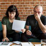 Les problèmes de la dette et les solutions